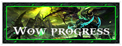 wowprogress