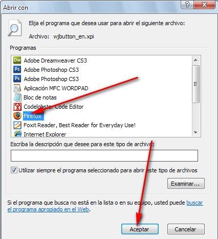 U95 Free Software
