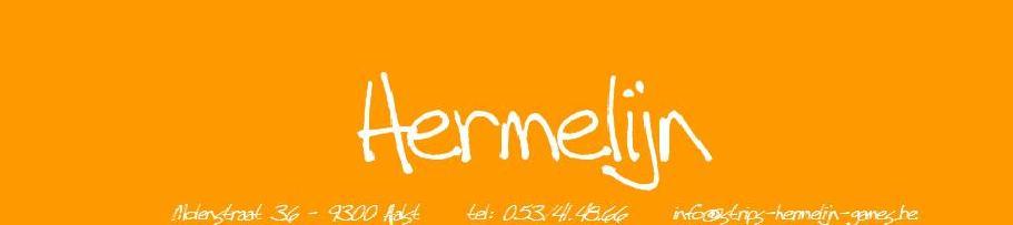 Hermelijn Community