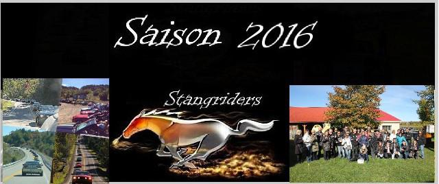 Stangriders