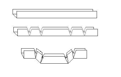 comment poser chemin de cable la r ponse est sur. Black Bedroom Furniture Sets. Home Design Ideas