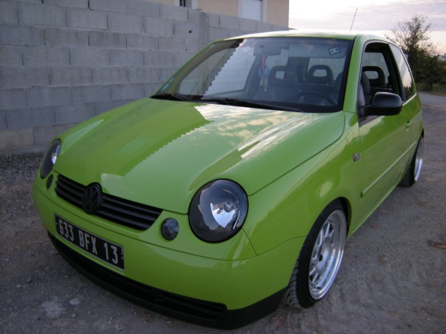 Ma lupo fantasia page 3 - Garage volkswagen chateauroux ...