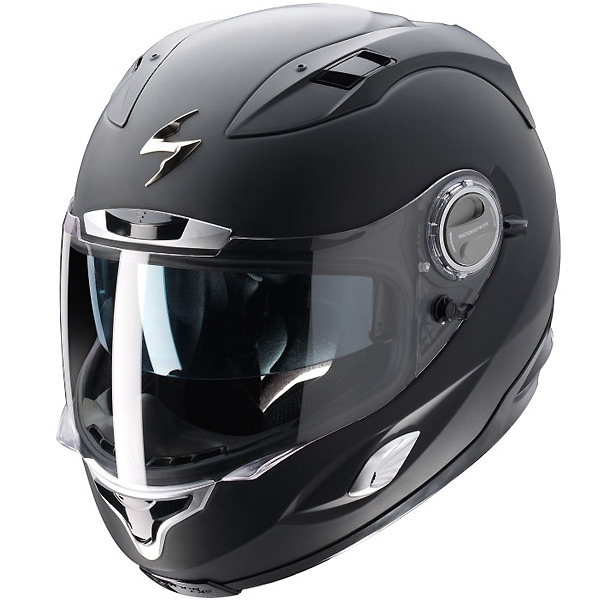 test casque moto scorpion exo 1000. Black Bedroom Furniture Sets. Home Design Ideas