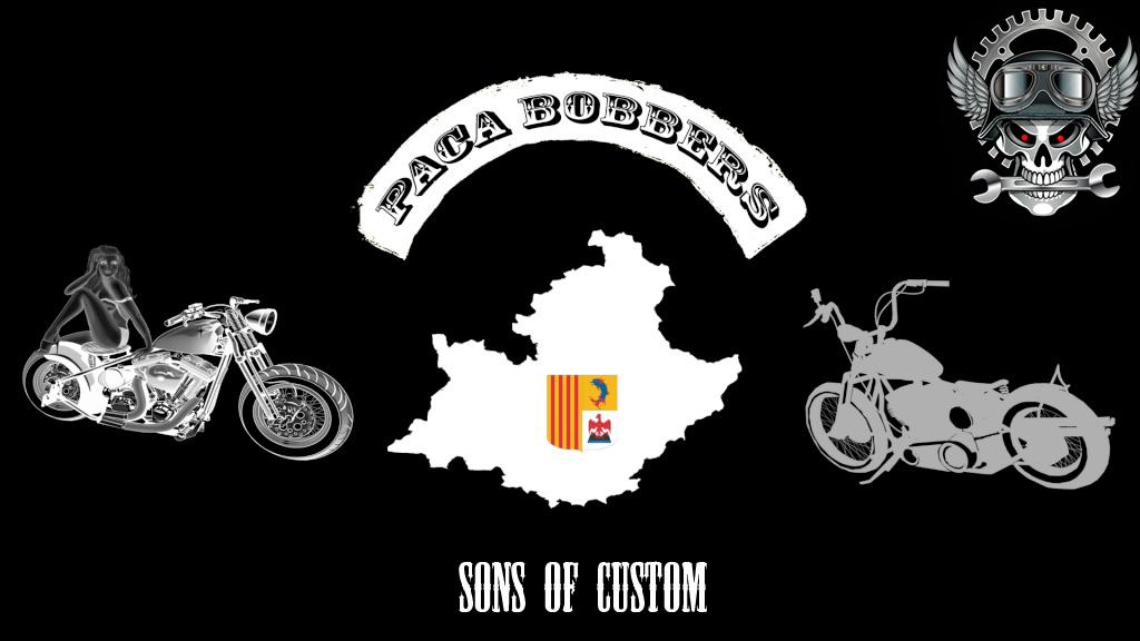 PACA BOBBERS