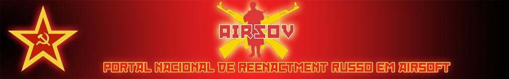 AirSov
