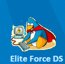 Elite Force DS