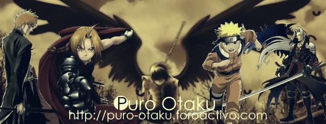puro-otaku