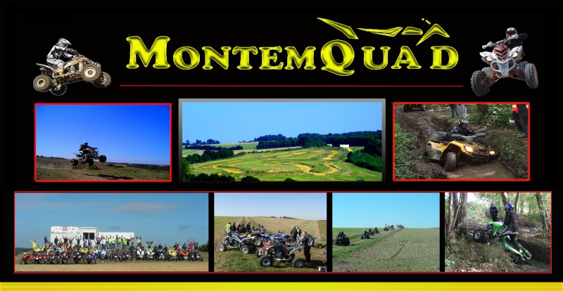 Club MONTEMQUAD