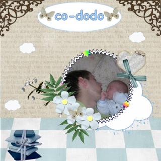 co-dod10