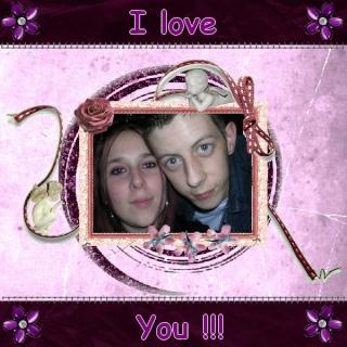 i_love10