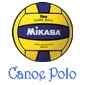 獨 木 舟 水 球 隊 資 訊 Canoe Polo Team News