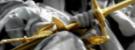 Excalibur de Ouro