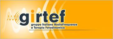 GIRTeForum