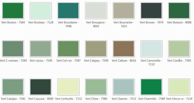 relooking bureau professionnel de melba couleurs des mu. Black Bedroom Furniture Sets. Home Design Ideas