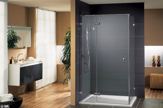 id es pour petite salle d 39 eau page 3. Black Bedroom Furniture Sets. Home Design Ideas