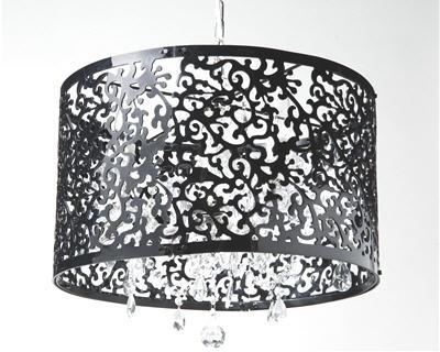 photos bild galeria lustre de chambre ikea. Black Bedroom Furniture Sets. Home Design Ideas
