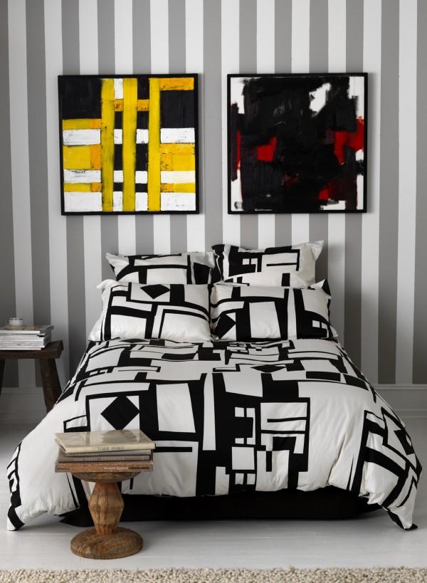 Chambre ado gar on 16ans tapisserie meuble - Tapisserie chambre ado ...