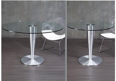 help petit espace et petit budget. Black Bedroom Furniture Sets. Home Design Ideas