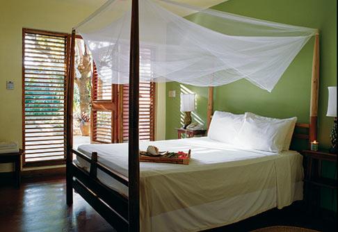 re relooking chambre style zen - Chambre Marron Et Vert