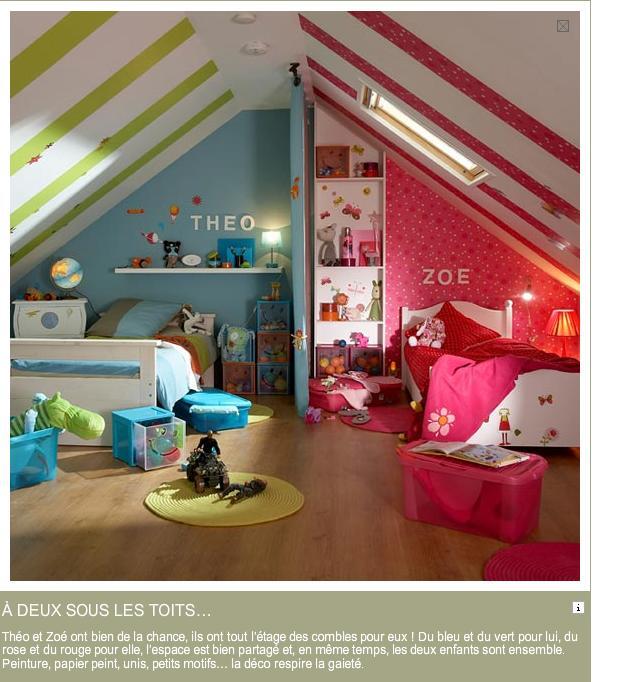 Populaire Salle de jeu enfant 1 et 3 ans ? - Page 2 VG21