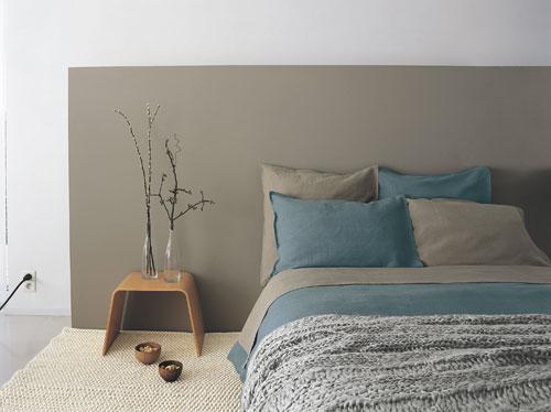 peinture gris bleu pour chambre ides de conception peinture bleu gris chambre peinture bleu - Peinture Gris Bleu Pour Chambre