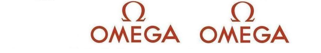 اوميجا جدعان -omega gid3an