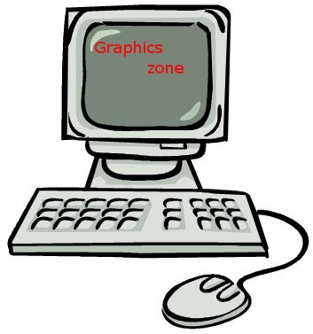 Graphics  Zone