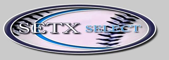 SETX Select Forum