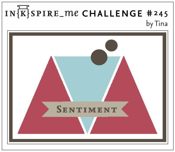 IN{K}SPIRE_me #245