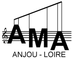 Forum de l'AMA Anjou-Loire