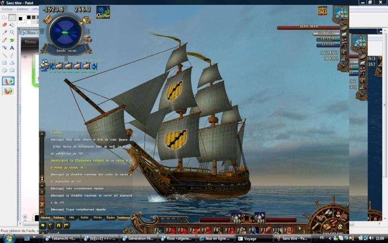 jeux de bateau de guerre
