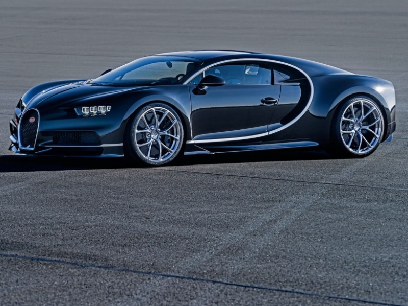 bugatti memes 13 28 images bugatti veyron 16 4 pur. Black Bedroom Furniture Sets. Home Design Ideas