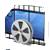 http://i84.servimg.com/u/f84/13/94/10/70/67_d8510.png