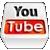 اليوتوب الاسلامى