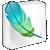 http://i84.servimg.com/u/f84/13/94/10/70/uku49010.png