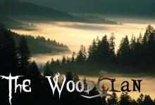 TheWood-Clan