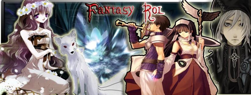 Fantasy Rol v.5