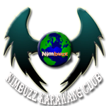 NIMBUZZ KARAWANG CLUB
