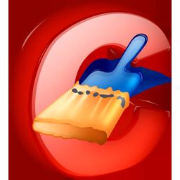 هااااااااااااااااااااااام جدا:استخدم هذةالبرامج والاوامر لتنظيف