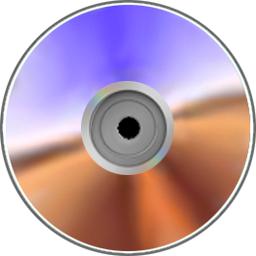 برنامج WinISOلقراءة ملفات الايزو ومعه