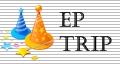 CAMP & TRIP