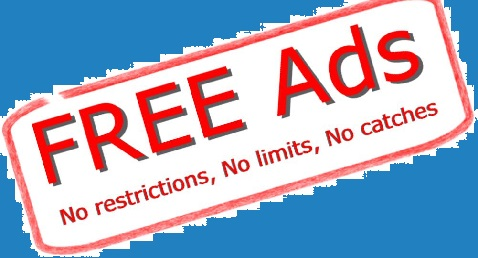 Your Free WorldWide Classified Ads and Articles Forum.