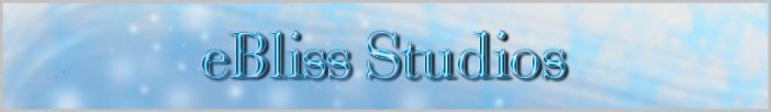 eBliss Studios