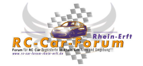 RC Car Forum Rhein Erft
