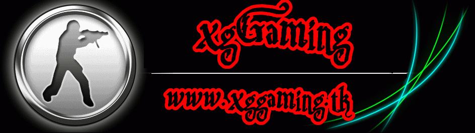 xgGaming