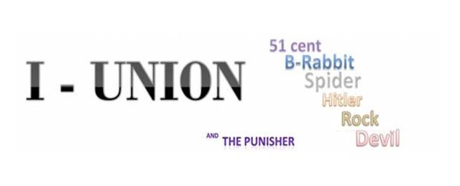 أهلا بك يا عضو  (طييييط)   &^%    لمزيد من المعلومات www.i-union.weebly.com