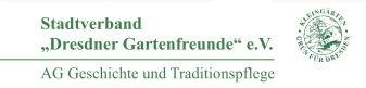 AG Geschichte und Traditionspflege