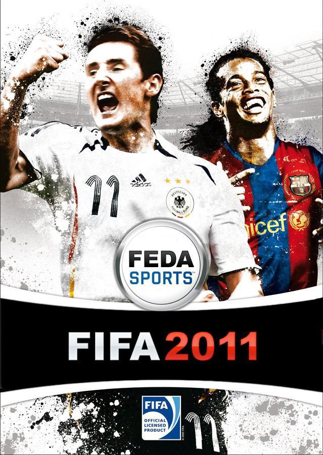 sf916911 تحميل لعبه fifa 2011 فيفا 2011 بروابط مباشرة وسريعة تنزيل فيفا 2011