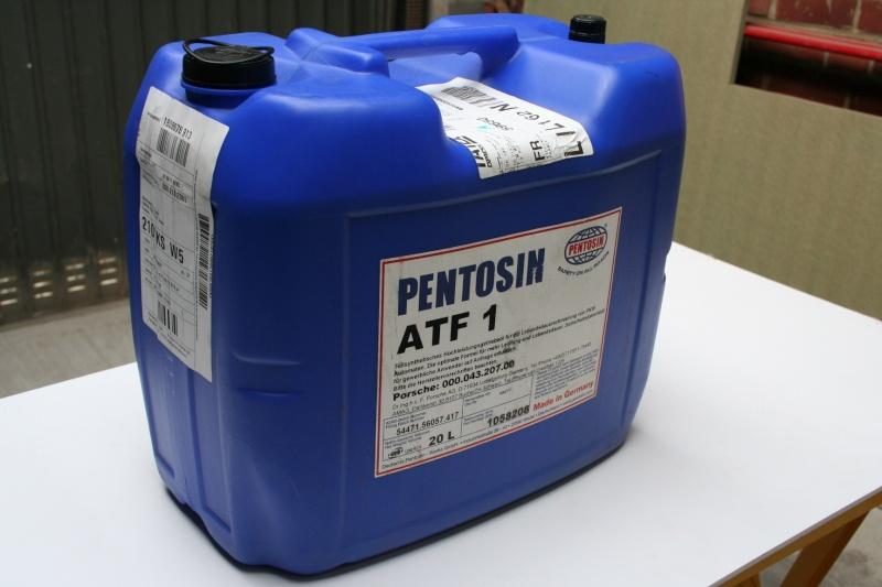 Procedure vidange boite tiptronic sur 986 2 5 invit for Garage opel orleans