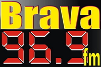 Brava 96.9 FM Valera
